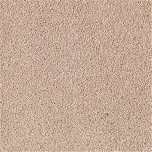 Chic Appearance Jute 512