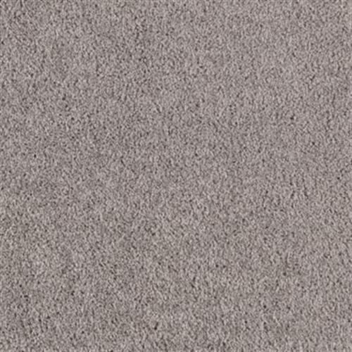 Chic Appearance Slate Tile 558