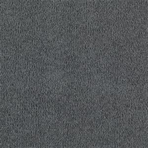 Carpet CoastalPathI 2E61-501 DeepLagoon