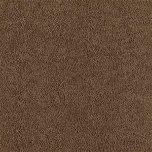 Carpet CoastalPathI 2E61-505 NativeSoil