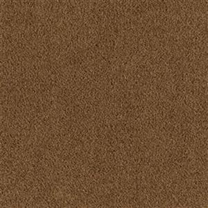 Carpet CoastalPathI 2E61-506 TreasureChest