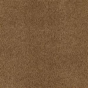 Carpet CoastalPathI 2E61-507 MapleSyrup