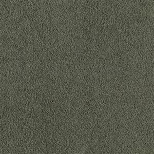 Carpet CoastalPathI 2E61-508 PineNeedle