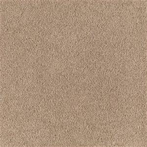 Carpet CoastalPathI 2E61-511 Saddlery