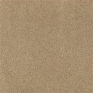 Carpet CoastalPathI 2E61-512 Kindling