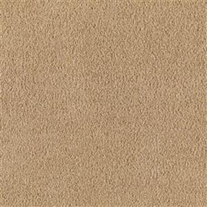 Carpet CoastalPathI 2E61-513 LeatherBound