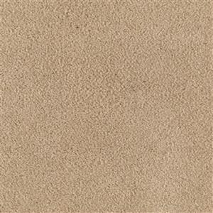 Carpet CoastalPathI 2E61-514 CarvedWood