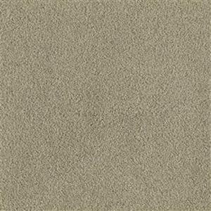Carpet CoastalPathI 2E61-515 Botanical