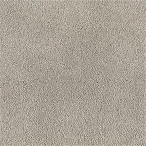 Carpet CoastalPathI 2E61-516 Sharkskin