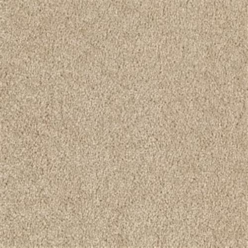 Coastal Path I Hearth Beige 517