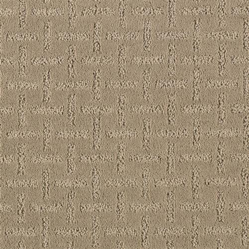 Dramatic Details Taupe Treasure 9749