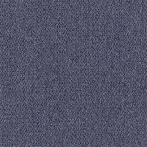 Scholarship 28 Noble Blue 574