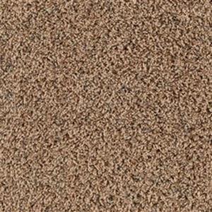 Carpet AmazingExperience 1Z05-508 Maple
