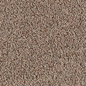 Carpet AmazingExperience 1Z05-515 Vintage