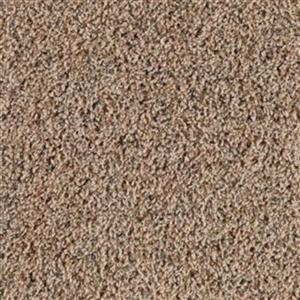 Carpet AmazingExperience 1Z05-516 Burlap