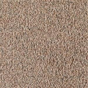 Carpet AmazingExperience 1Z05-523 Desertscape