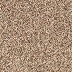 Carpet AmazingExperience 1Z05-524 CapeSands
