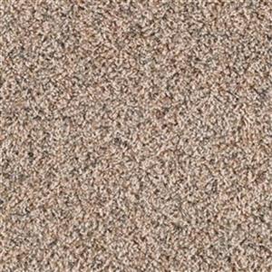 Carpet AmazingExperience 1Z05-531 Linen