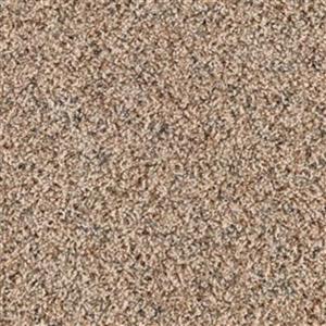 Carpet AmazingExperience 1Z05-532 Buff