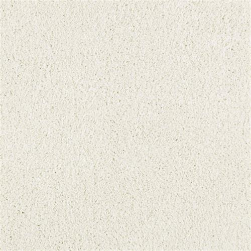 Delicate Appeal Fine White 9710