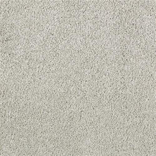 Delicate Appeal Malt Mist 9819