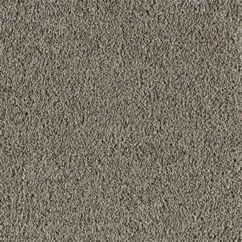 Impressive Nature Granite 3969