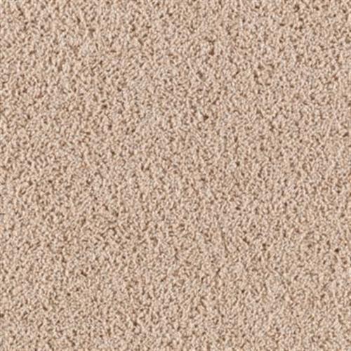 Distinctive Edge Cracked Wheat 831