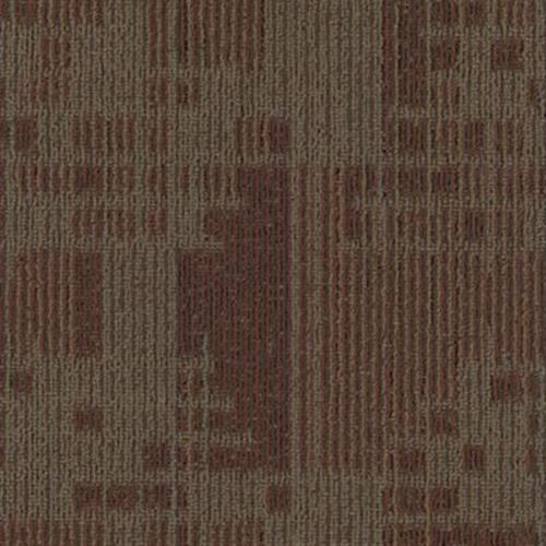 Set In Motion Tile Brick 358