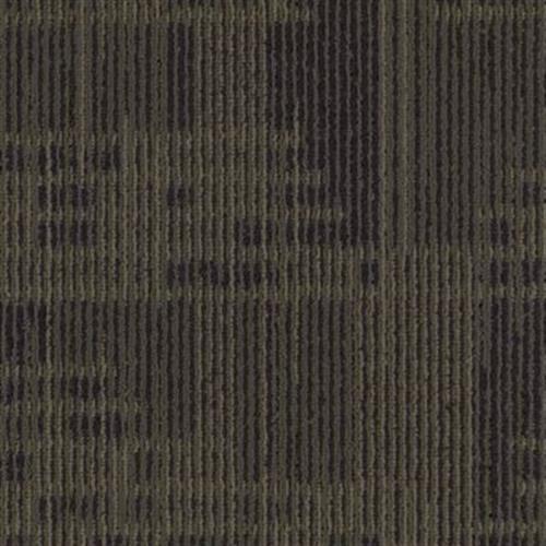 Set In Motion Tile Graphite 688