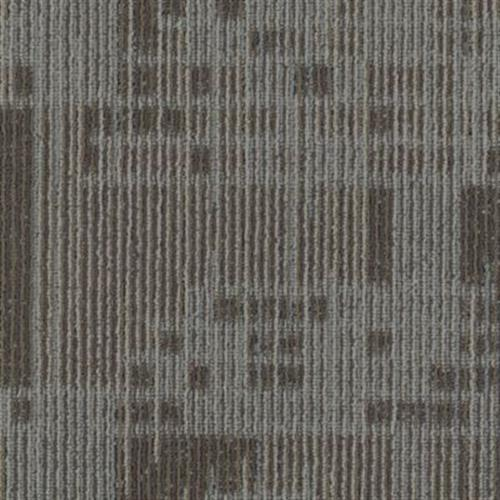 Set In Motion Tile Titanium 948