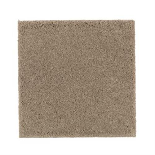 Natural Splendor I Urban Taupe 523