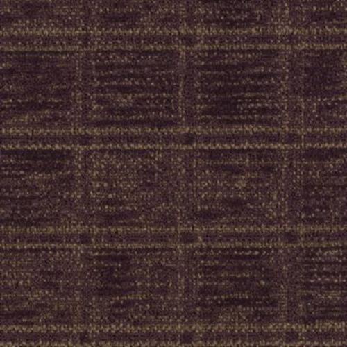Woven Block Iris 473