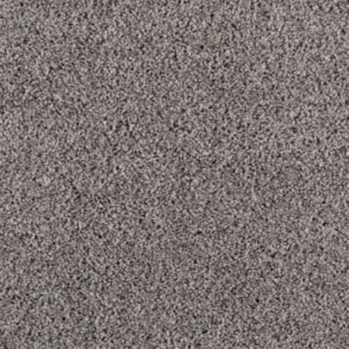 Malibu Magic Fedora Grey 935