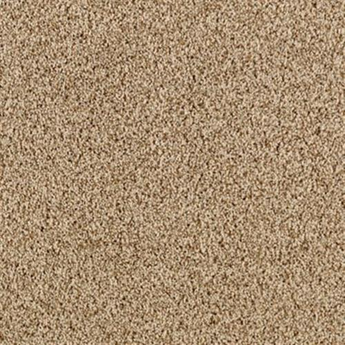 Authentic Heritage Tonal Natures Blend 514