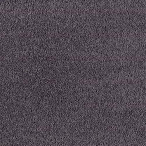 True Elegance Iii Flannel Gray 511