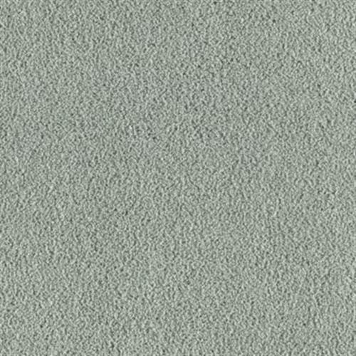 True Elegance Iii Lime Pastel 524