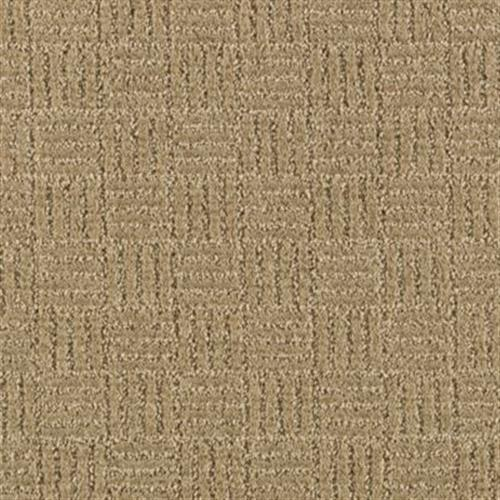 Defined Design Olive Shade 646