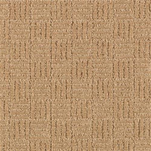 Defined Design Golden Rice 732