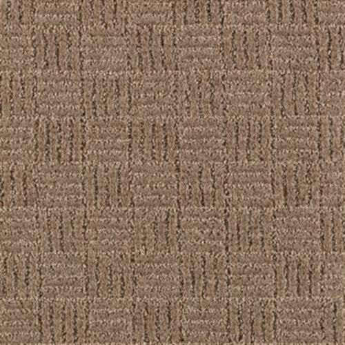 Defined Design Dried Peat 859