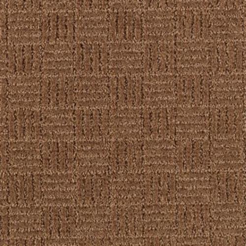 Defined Design Timberland 878