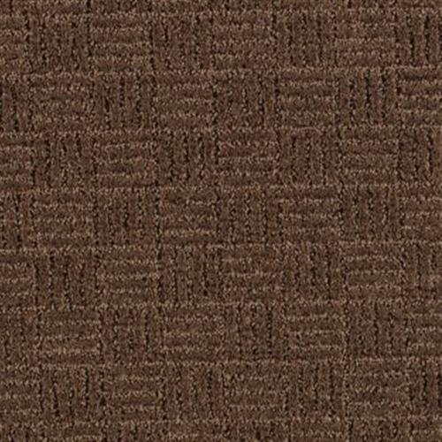 Defined Design Brown Thrasher 889