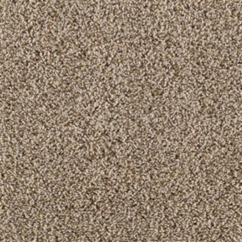 Seeker Sandstone 718