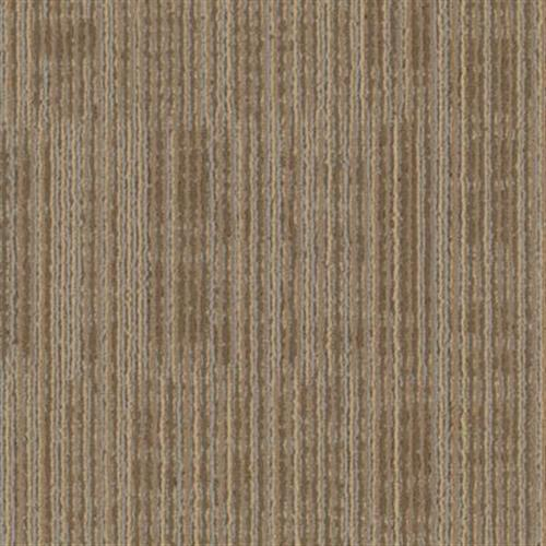 Creative Source Tile Sandstone 238