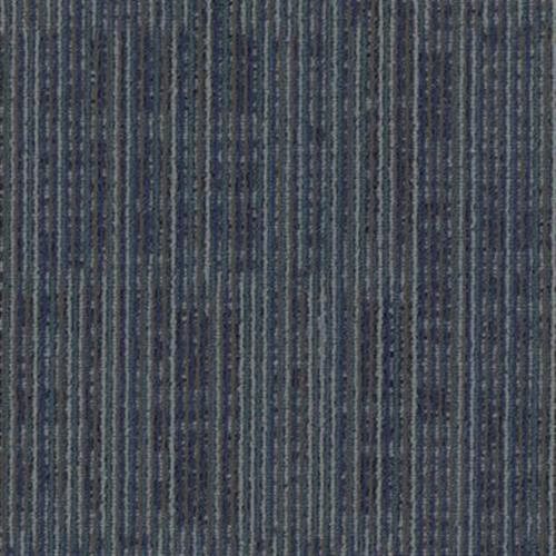 Creative Source Tile Blue Stream 559