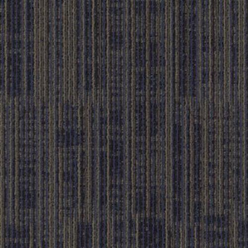 Creative Source Tile Indigo Batik 568