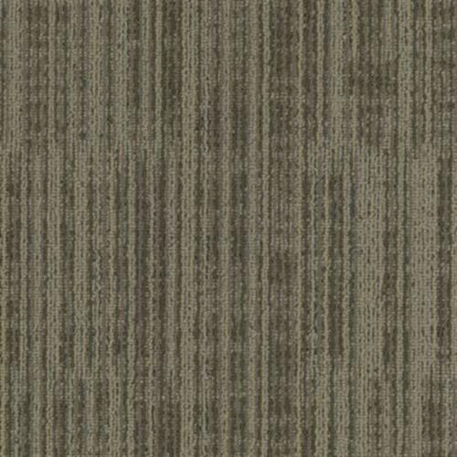 Creative Source Tile Mineral 656