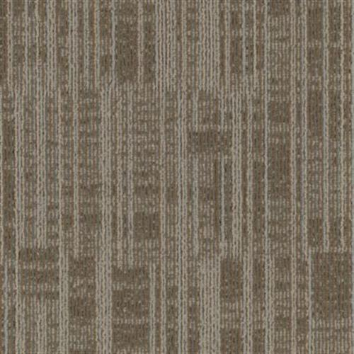 Creative Source Tile River Rock 728