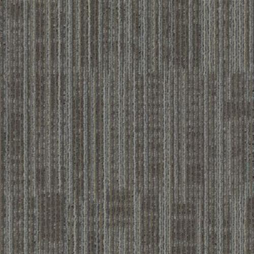 Creative Source Tile Titanium 948