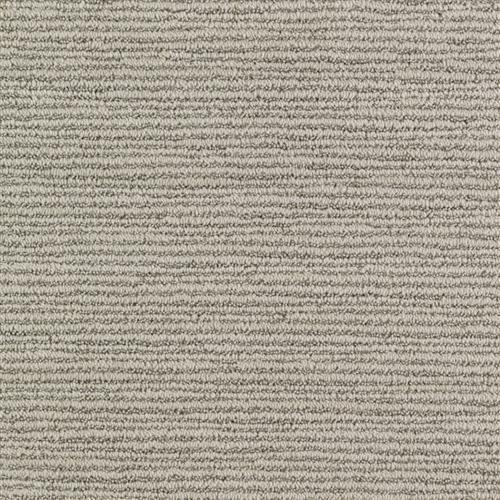 Practical Matters Granite 9949