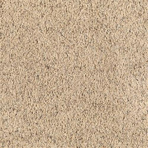 Simply Irresist - Fleck Whole Grain 508
